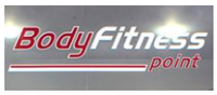 Body Fitness point - Ηράκλειο