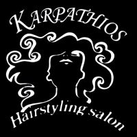 KARPATHIOS Hairstyling Salon - Ηράκλειο